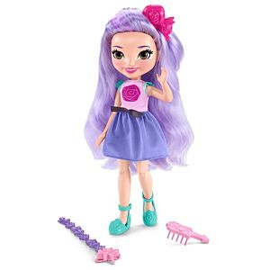 Nickelodeon Sunny Day™ Brush & Style Blair Doll