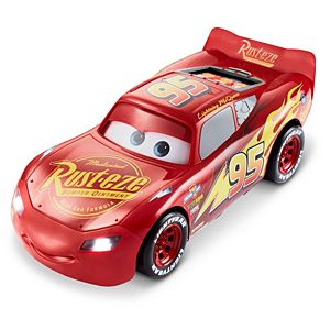 Disney•Pixar Cars 3 Tech Touch Lightning McQueen