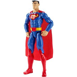 Justice League Action Superman™ 12-Inch Figure