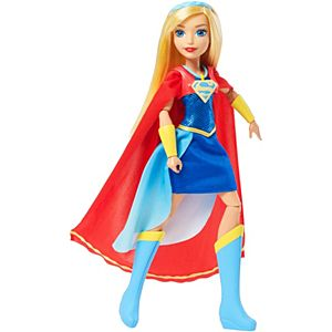 DC Super Hero Girls™ Supergirl™ Intergalactic Gala™ Doll