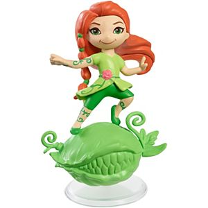 DC Super Hero Girls™ Vinyl Mini Poison Ivy Doll