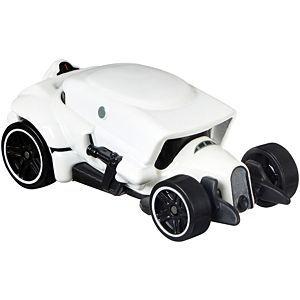 Hot Wheels® Star Wars™ Scout Trooper™ Vehicle