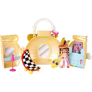 Kuu Kuu Harajuku™Angel's Purse Playset