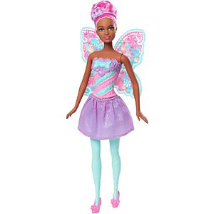 Barbie® Fairy Candy Fashion