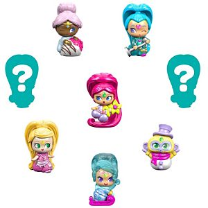 Shimmer and Shine™ Teenie Genies™ Series 2 Genie 8-Pack #8