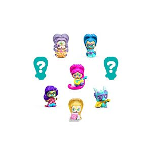 Shimmer and Shine™ Teenie Genies™ Series 2 Genie 8-Pack #10