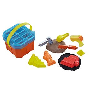Bob the Builder™ Mash & Mold Builder Box