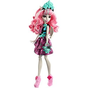 Monster High® Party Ghouls™ Rochelle Goyle® Doll