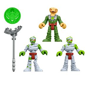 Imaginext® Mummy Guards
