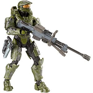 Halo® Master Chief
