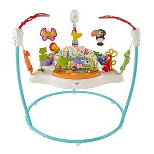 Animal Activity Jumperoo®