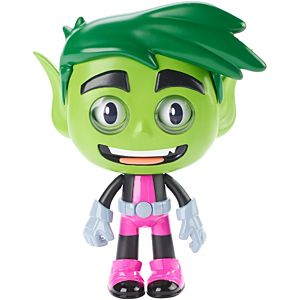 Teen Titans Go! Smooth Talker™ Beast Boy™