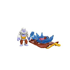 Imaginext® Yeti Trap