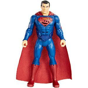 Justice League Talking Heroes Superman™ Figure