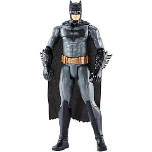 Justice League True-Moves Series™ Batman™ Figure