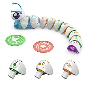 Think & Learn Code-a-pillar™ Starter Gift Set