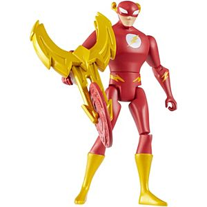 Justice League Action The Flash™ Figure