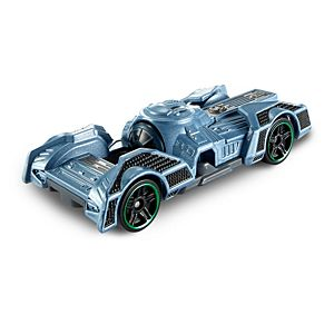 Hot Wheels® Star Wars™ Tie Advanced X1 Prototype™ Vehicle