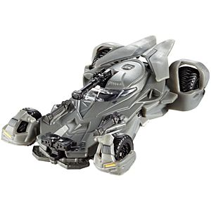 Hot Wheels™ Justice League™ Batmobile™ Vehicle
