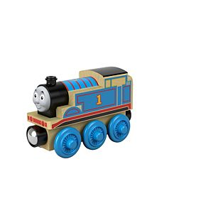 Thomas & Friends™ Wood Thomas