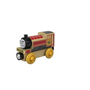 Thomas & Friends™ Wood Victor