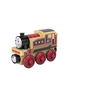 Thomas & Friends™ Wood Rosie