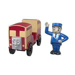 Thomas & Friends™ Wood Bertie