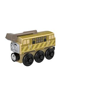 Thomas & Friends™ Wood Diesel 10
