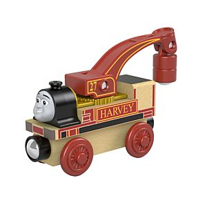 Thomas & Friends™ Wood Harvey