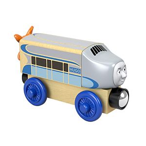 Thomas & Friends™ Wood Hugo