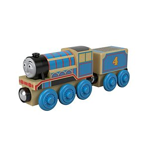 Thomas & Friends™ Wood Gordon