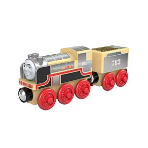 Thomas & Friends™ Wood Merlin The Invisible