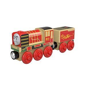 Thomas & Friends™ Wood Yong Bao