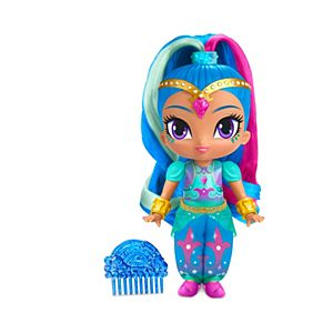 Shimmer and Shine™ Rainbow Zahramay Shimmer Doll