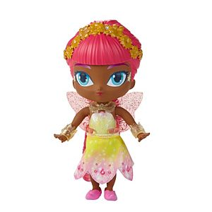 Shimmer and Shine™ Minu Doll