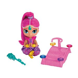 Shimmer and Shine™ Floating Genie Shimmer