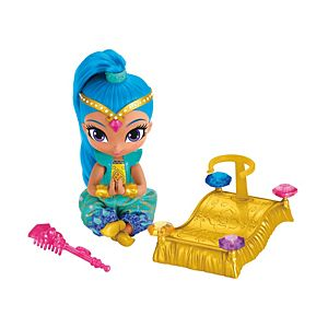 Shimmer and Shine™ Floating Genie Shine