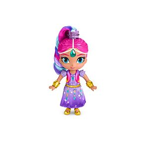 Shimmer And Shine™ Wish & Twirl™ Shimmer