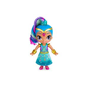 Shimmer And Shine™ Wish & Twirl™ Shine