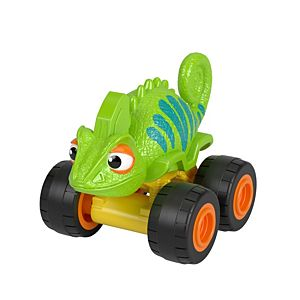 Nickelodeon™ Blaze and the Monster Machines™ Lazard