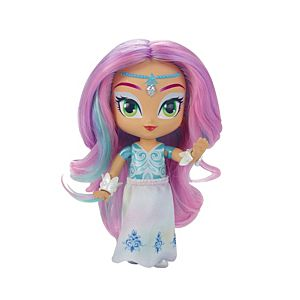 Shimmer and Shine™ Imma Doll