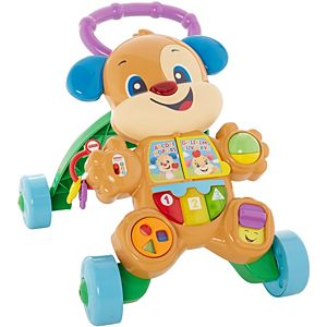 Infant Toys Gear Shop For 6 To 12 Months Old Fisher Price