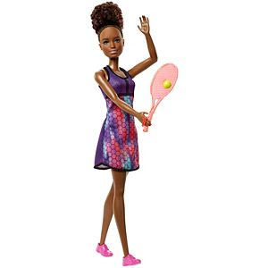 Barbie® Tennis Player Doll