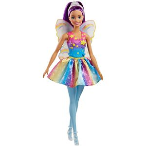 Barbie™ Dreamtopia Fairy Doll