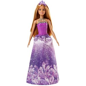 Barbie™ Dreamtopia Princess Doll