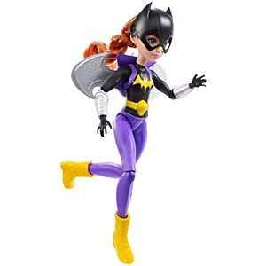 DC Super Hero Girls™ Batgirl™ Doll