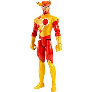 Justice League Action Firestorm™ 12-Inch Figure