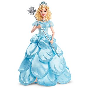 Wicked Glinda Barbie® Doll