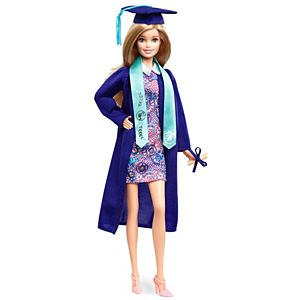 Barbie® Graduation Day Doll