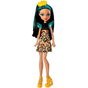 Monster High™ Cleo De Nile™ Doll